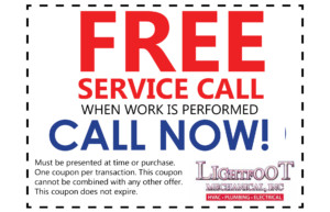 Free-Service-Call call now