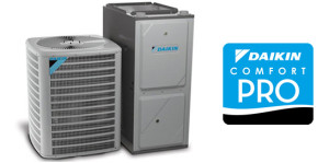 Air conditioning repair Fort Worth