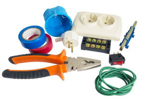 Electricians Granbury Texas- Electrical Contractors Granbury
