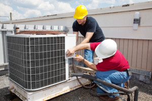 furnace repair fort worth tx