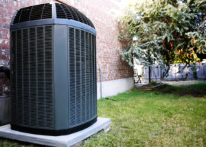 AC Repair Fort Worth