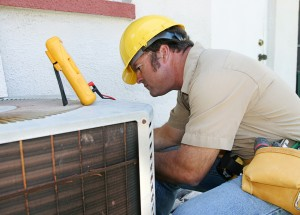 air conditioning repair azle tx
