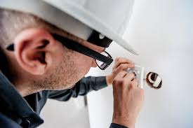 electrician saginaw tx