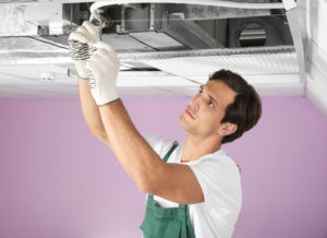 air conditioning installation near me azle, tx