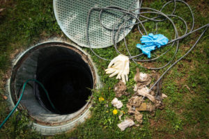 septic tank cleaning near me weatherford tx