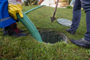 septic inspection near me weatherford tx